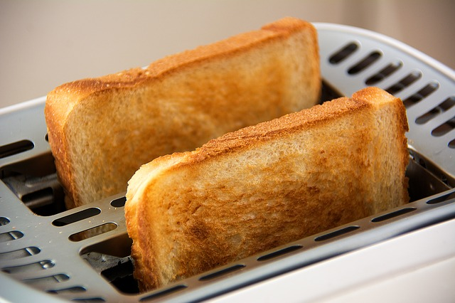 食パンアイキャッチ画像