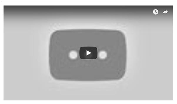 削除済み動画