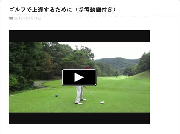 シーサーブログとニコニコ動画確認